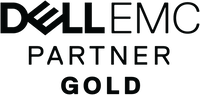 logo_Dell_gold