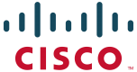 Cisco-Logo-HD
