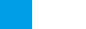 kleis-logo-bianco