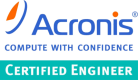 Logo-Acronis-partner
