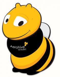 aerohive_selfbee