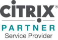 Citrix_Partner_SP_AwardFinalist_PNG-300x288