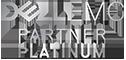 logo_platinum