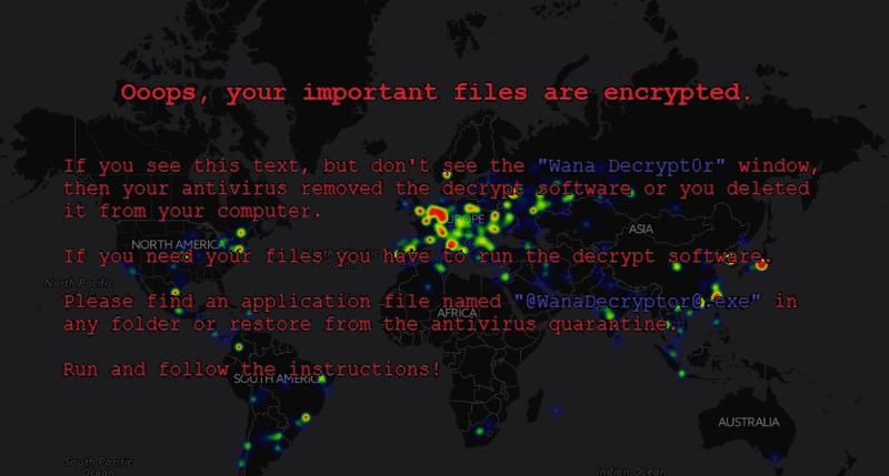 1d3a890f3f120f23bf2e_wannacry-wcry-ransomware.jpg