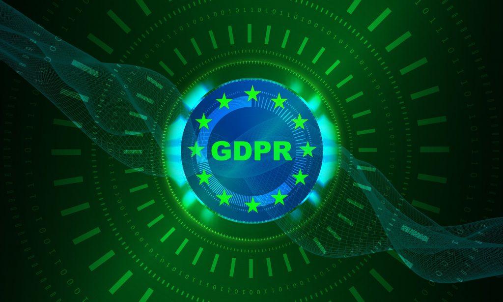 protezione dati